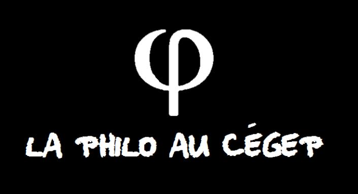 la-philo-au-cegep-bande