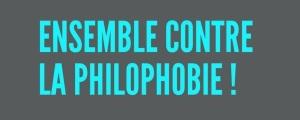 Philophobie 2