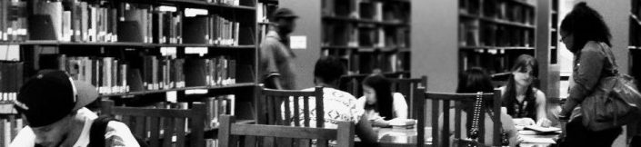 cropped-c3a9tudiants-biblio-3.jpg