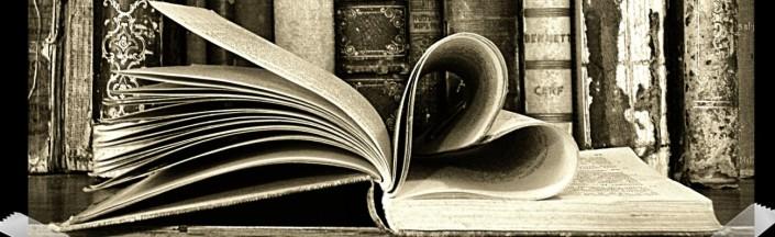 cropped-livre-ouvert.jpg