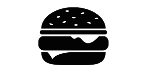 hamburger-philo-au-cegep